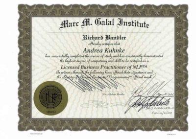 Zertifikat-Richard-Bandler_000001-1030x722
