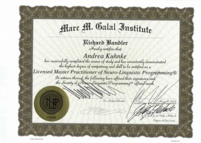 Zertifikat-Richard-Bandler_000002-1030x722