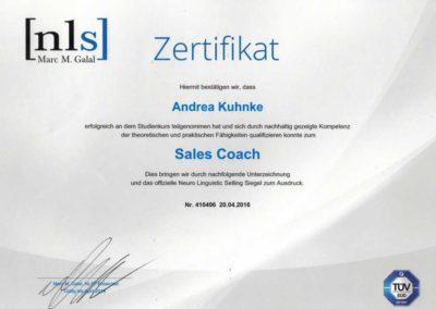 Zertifikat-Sales-Coach_000001-1030x722