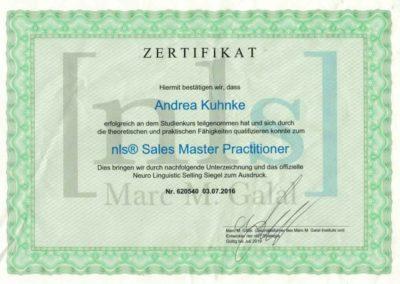 Zertifikat-Sales-Master-Practitioner_000001-1030x722
