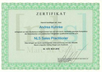 Zertifikat-Sales-Practitioner_000001-1030x722