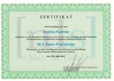 Zertifikat-Sales-Practitioner_000002-1030x722